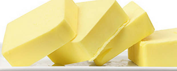 Butter HD PNG-PlusPNG pluspng.com-620 - Butter HD PNG - Butter PNG HD