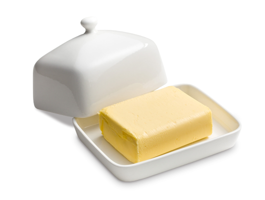 Butter Png File PNG Image - Butter PNG HD