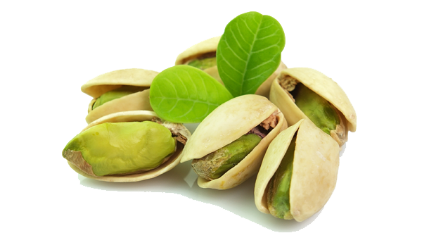 Pistachio Png Hd PNG Image - Butter PNG HD
