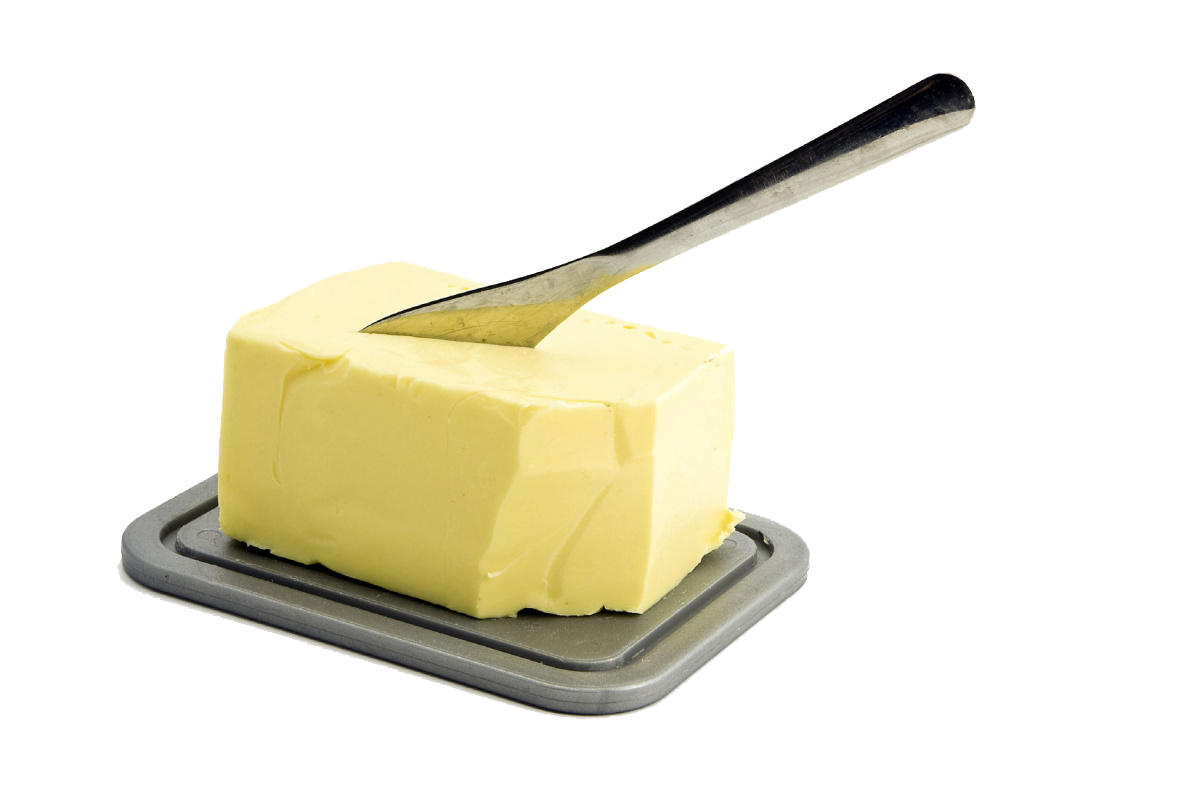 Similar Butter PNG Image - Butter PNG HD