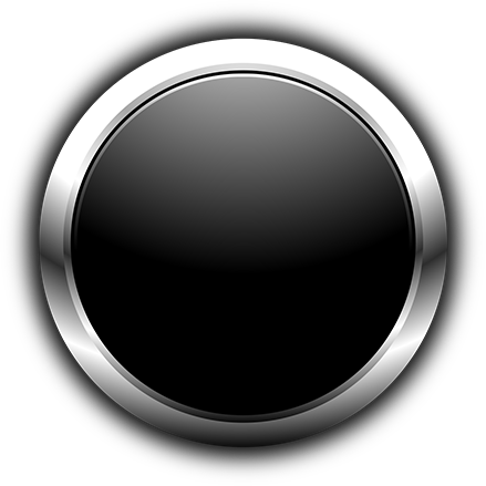 Button HD PNG - 94041