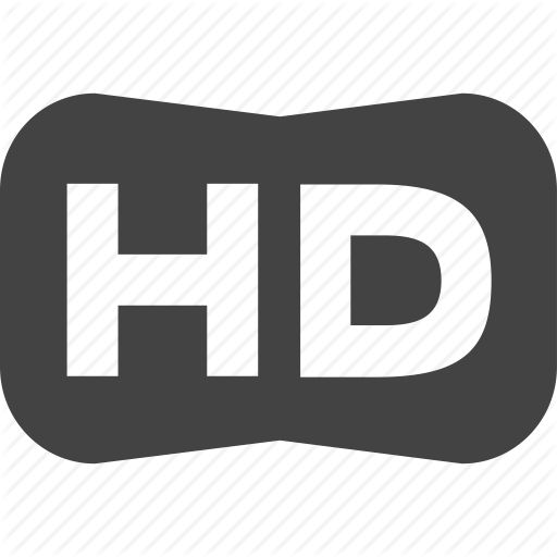 Button HD PNG - 94028