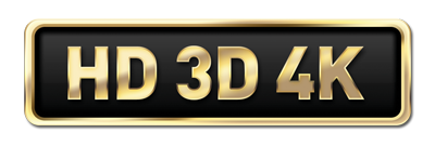 Button HD PNG - 94033