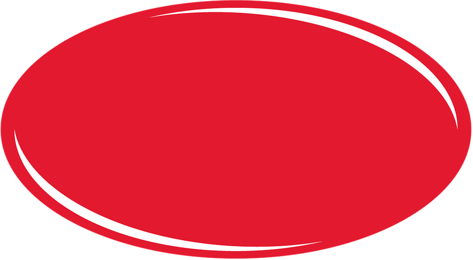 Oval PNG - 2017