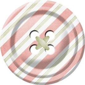 jss_noel_button 1.png - Buttons And Bows PNG