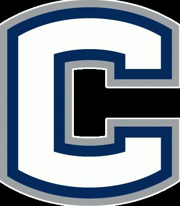 c letter logo png #223 - C   PNG