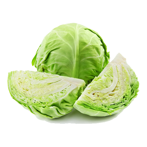 Cabbage Picture PNG Image - Cabbage HD PNG
