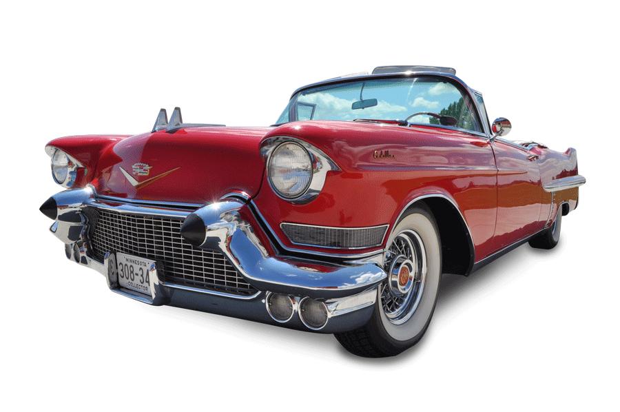 Cadillac Png Transparent Cadillac Png Images Pluspng