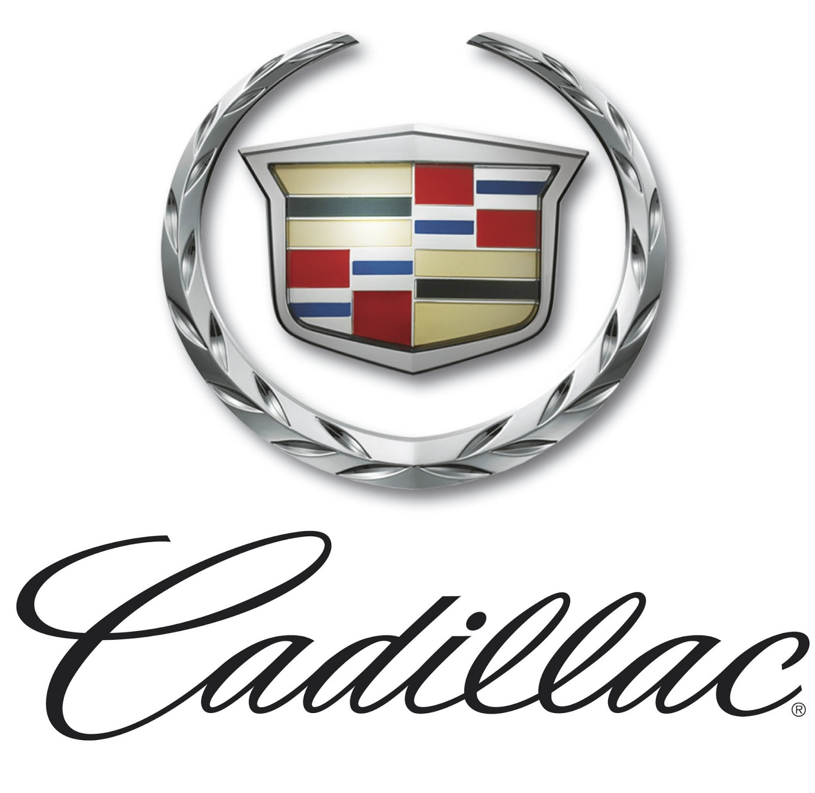 Cadillac Png Transparent Cadillac Png Images Pluspng