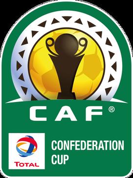 Caf Confederation Cup PNG