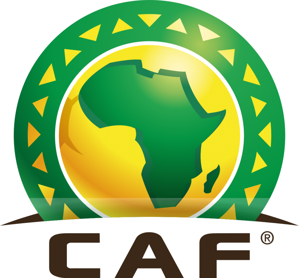 2018 CAF Confederation Cup: CARA Brazzaville to host Asante Kotoko return  leg in midweek - Caf Confederation Cup PNG
