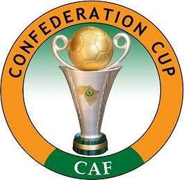 CAF CONFEDERATIONS CUP 2017 RESUMES WITH SOME POWER RACKED FIXTURES AT THE  QUATER FINAL STAGE - Caf Confederation Cup PNG