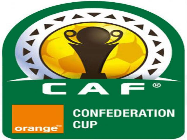 CAF Cup: All results of the knockouts - Caf Confederation Cup PNG