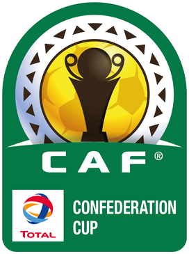 File:2017 CAF Uu201317 Africa