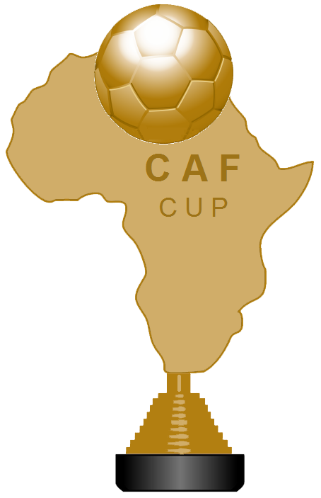 File:CAF Cup - trophy.png