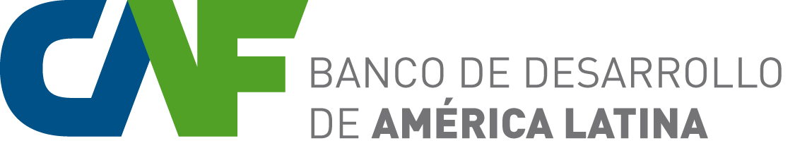 File:Logotipo CAF -banco de d