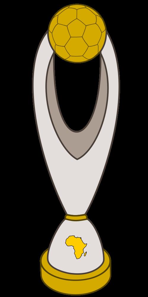 Caf PNG - 38395