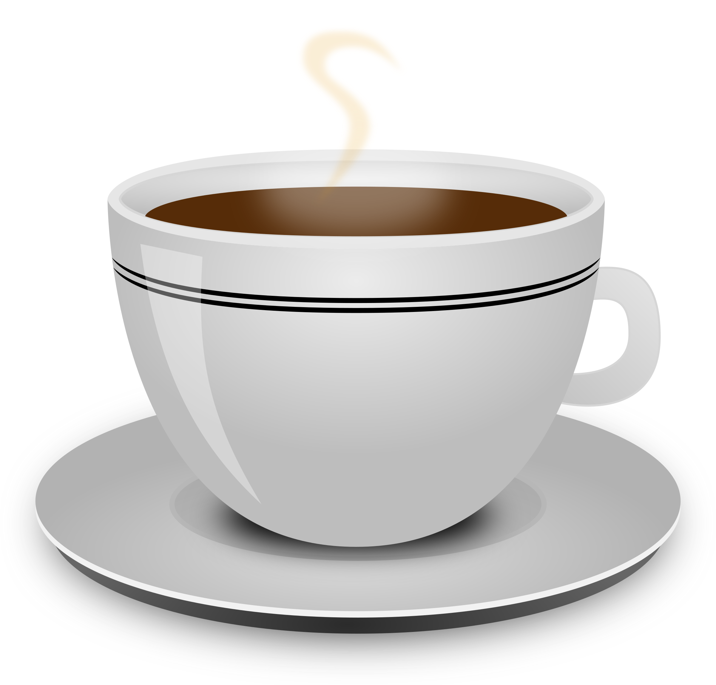 Cafe PNG HD - 128399
