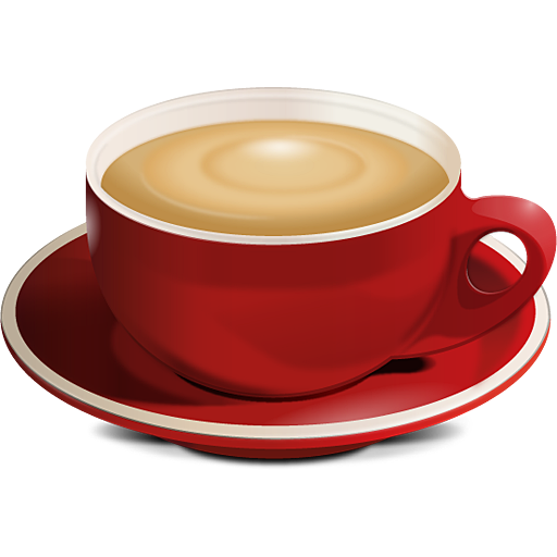 Cafe PNG HD - 128403