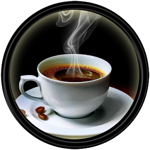 Cafe PNG HD - 128401