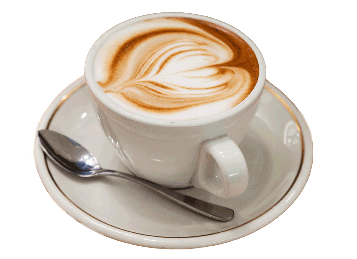 Cafe PNG HD - 128402