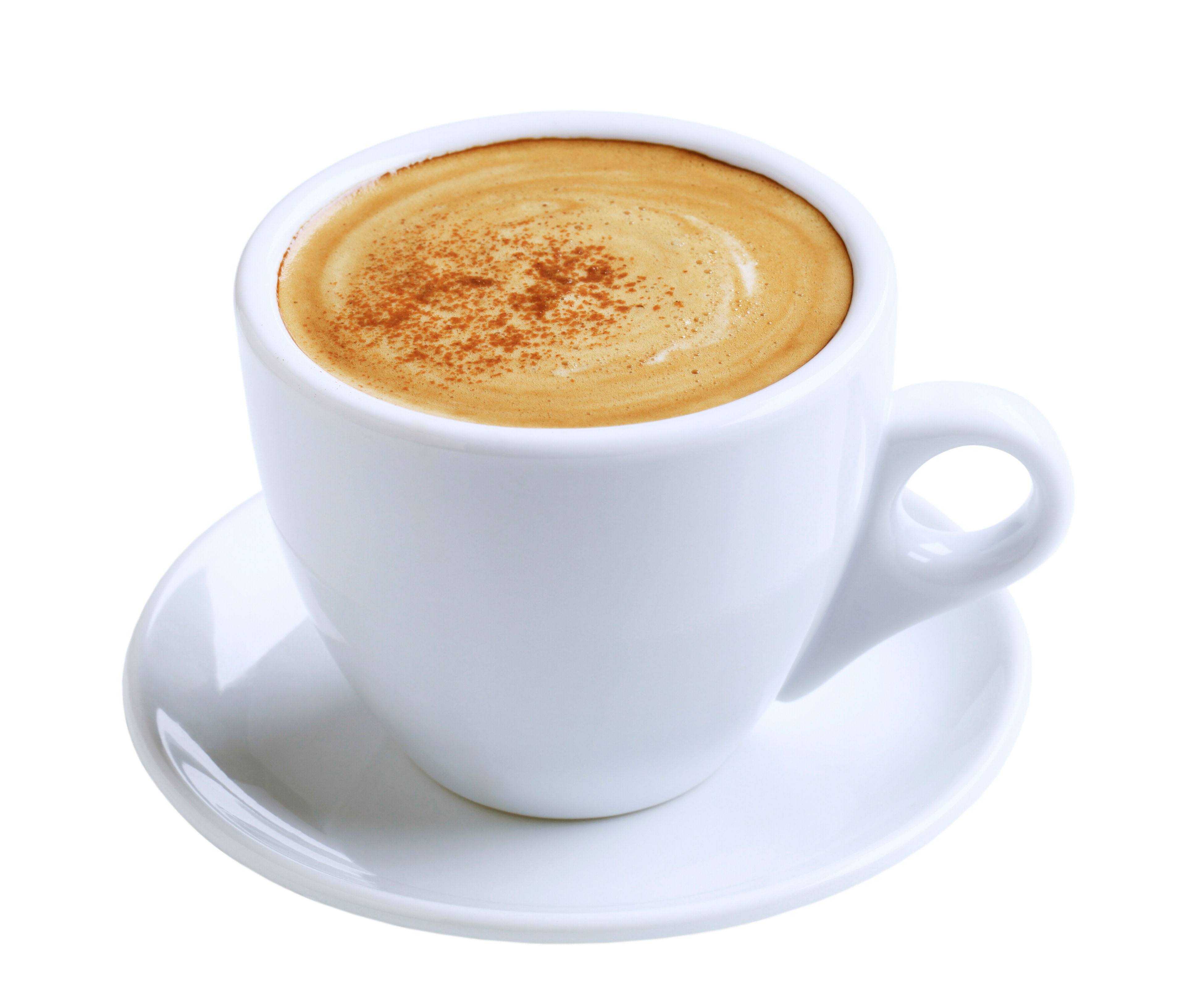 Cafe PNG HD - 128396