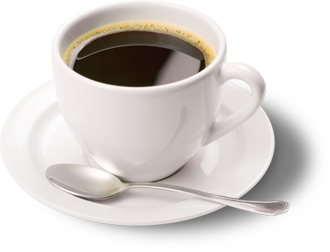 Cafe PNG HD - 128407
