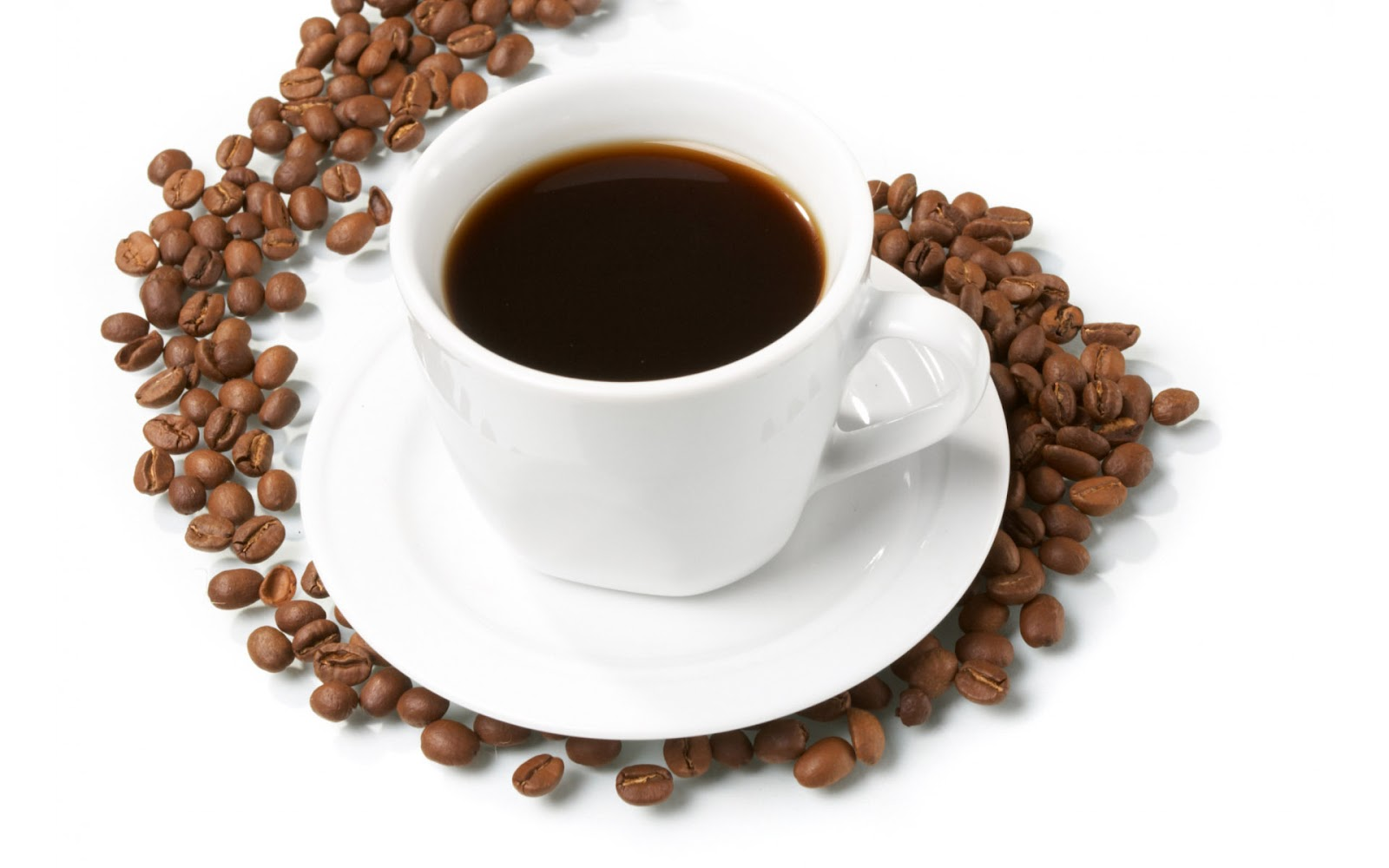 Cafe PNG HD - 128404