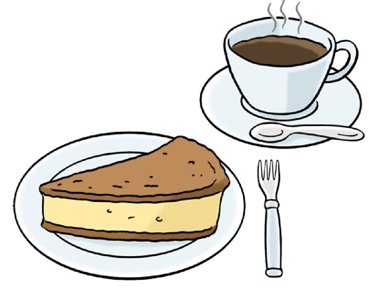 Cafe Und Kuchen Png Transparent Cafe Und Kuchen Png Images Pluspng