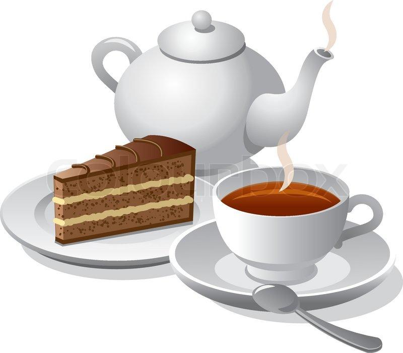 Kaffee Und Kuchen Bild Kostenlos Hylen Maddawards Com