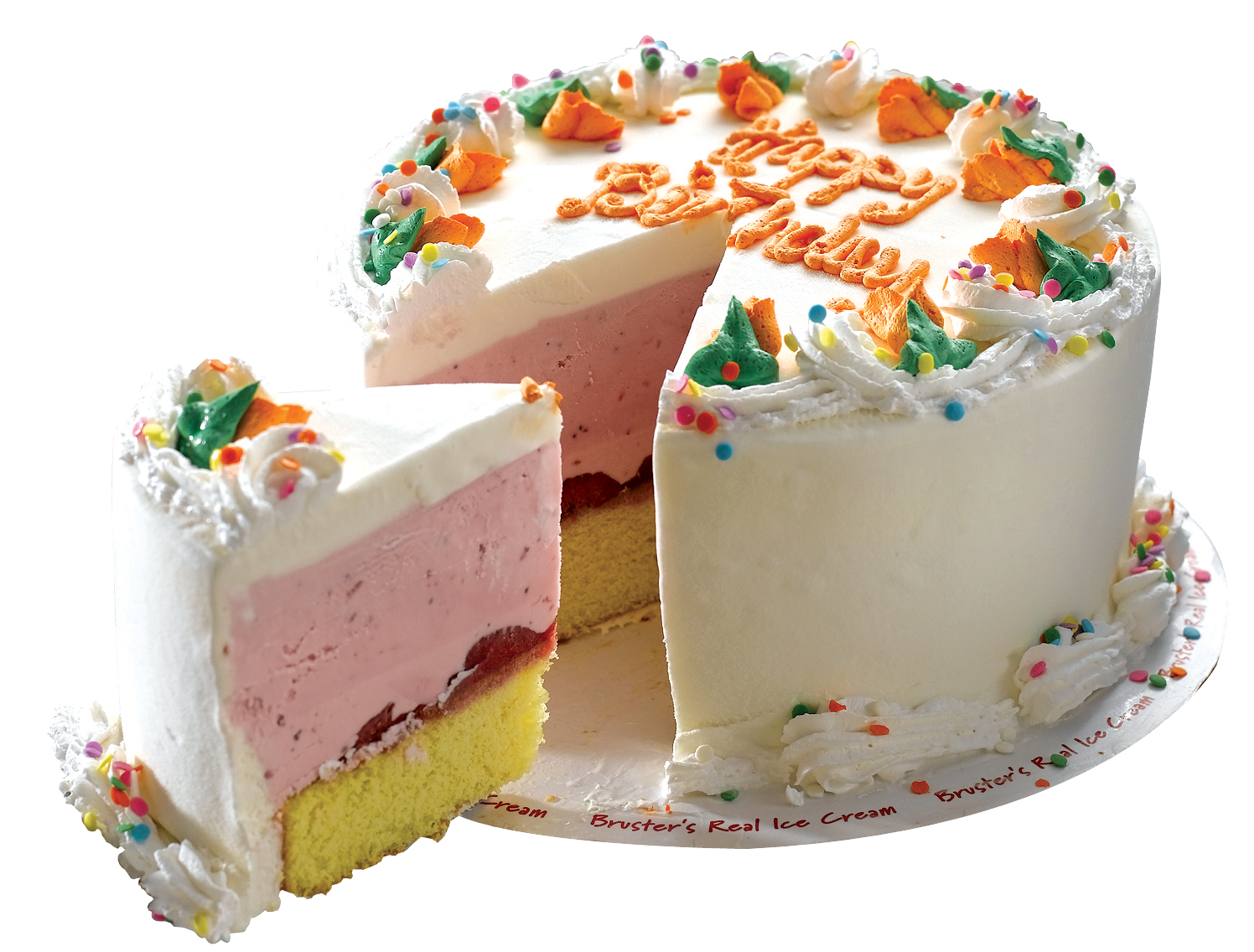 Cake Hd Png Transparent Cake Hdg Images Pluspng