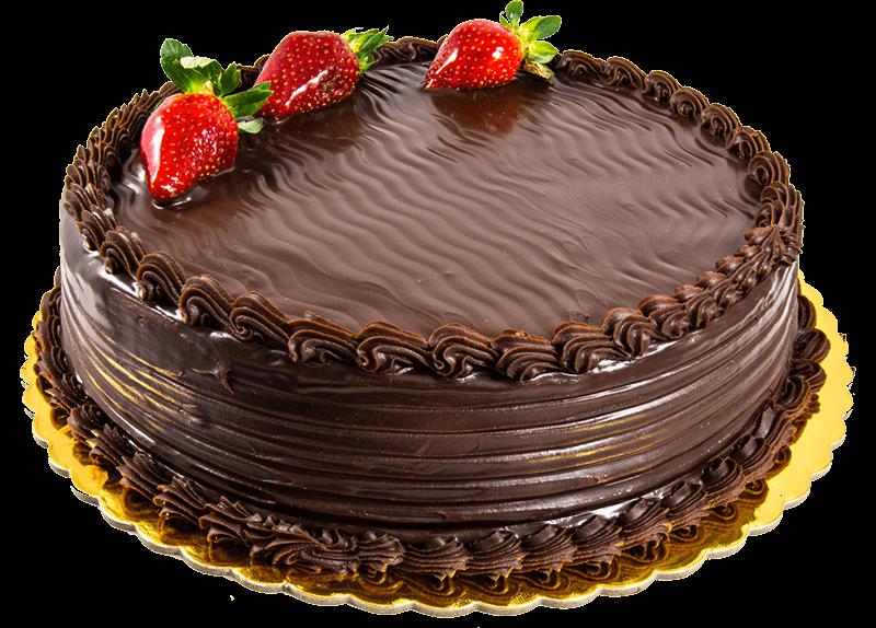 Cake HD PNG - 117900