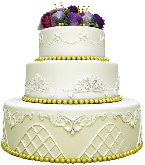 Cake HD PNG - 117901