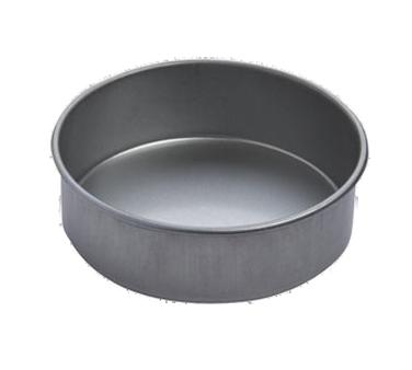 Cake Pan, 6 - Cake Pan PNG