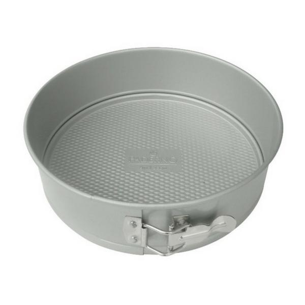 . PlusPng.com Professional Springform Pan, 9-in | Moule à charnière Professionelle, 9  po PlusPng.com  - Cake Pan PNG