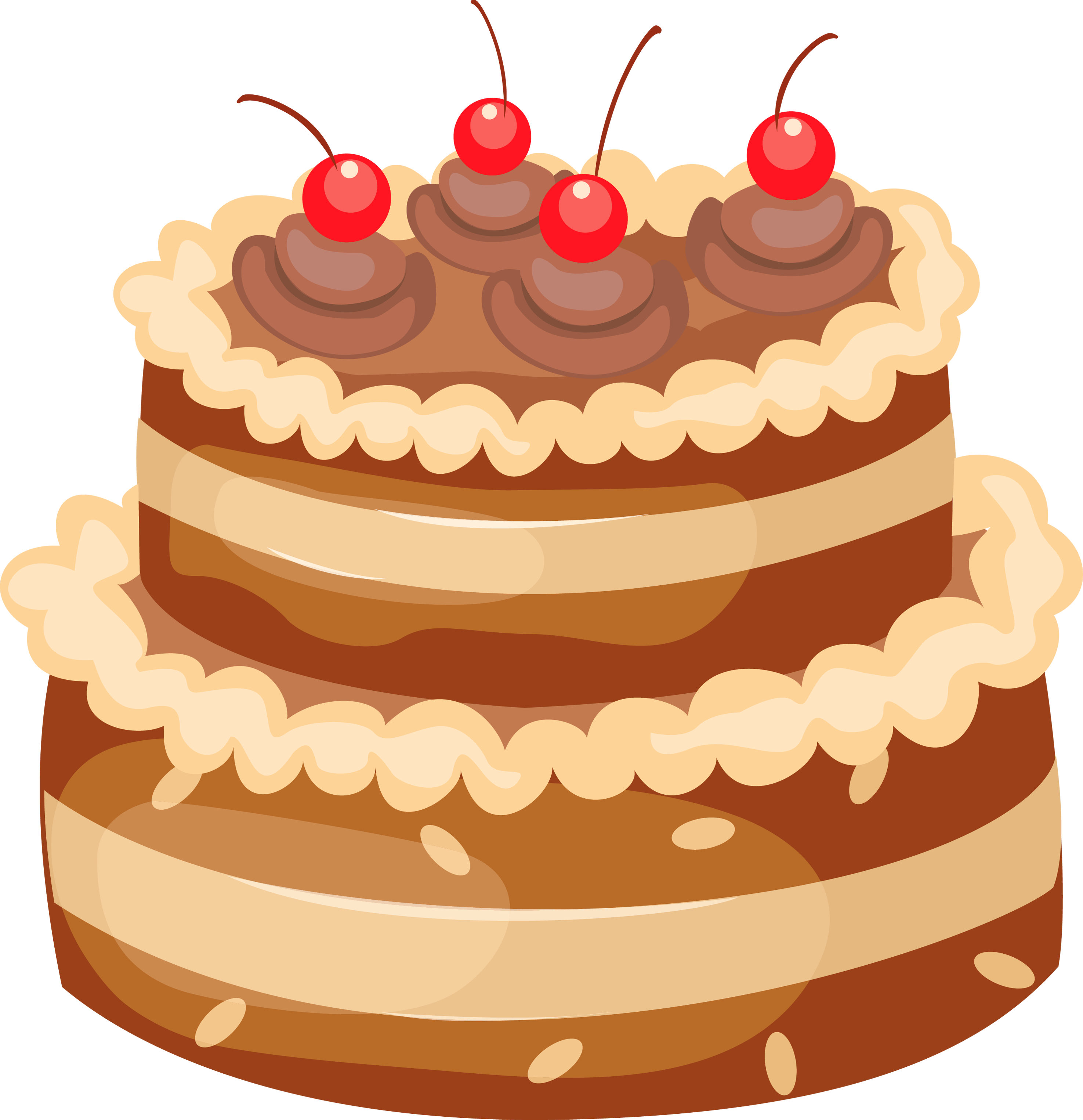 Cake PNG Transparent Cake.PNG Images. | PlusPNG