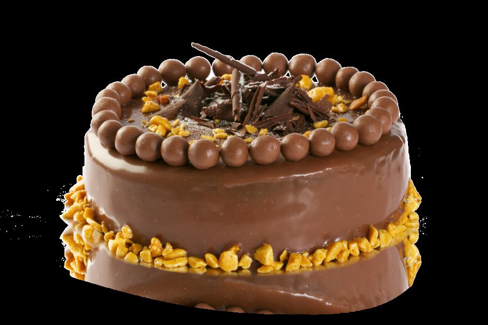 Cake PNG image - Cake PNG