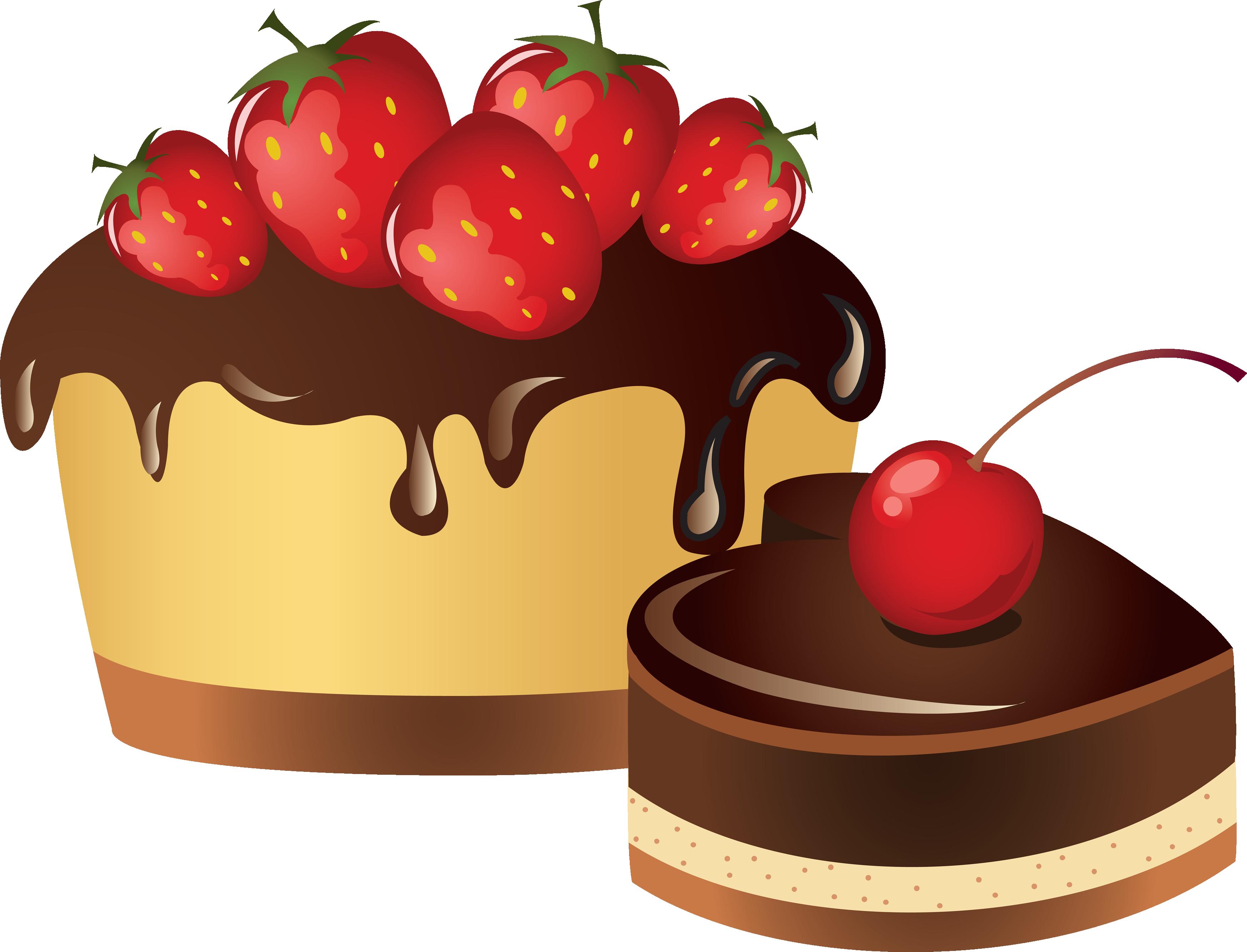 Cake PNG - 25176