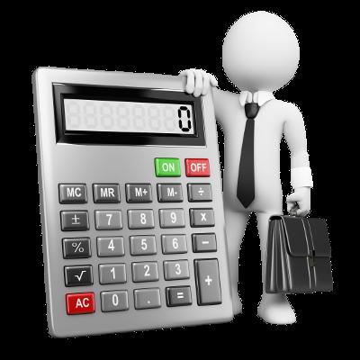 Calculator - Calculator HD PNG