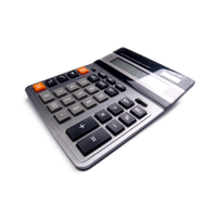 Calculator Download Png PNG Image - Calculator HD PNG