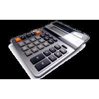Calculator Download Png PNG I