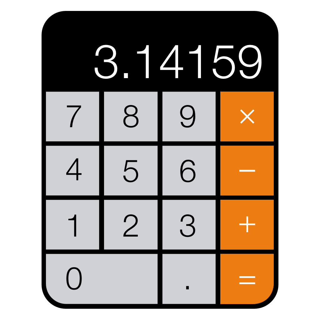 Tag: HD Calculator Wallpapers, Backgrounds and Pictures for Free, Joel  Raines - Calculator HD PNG