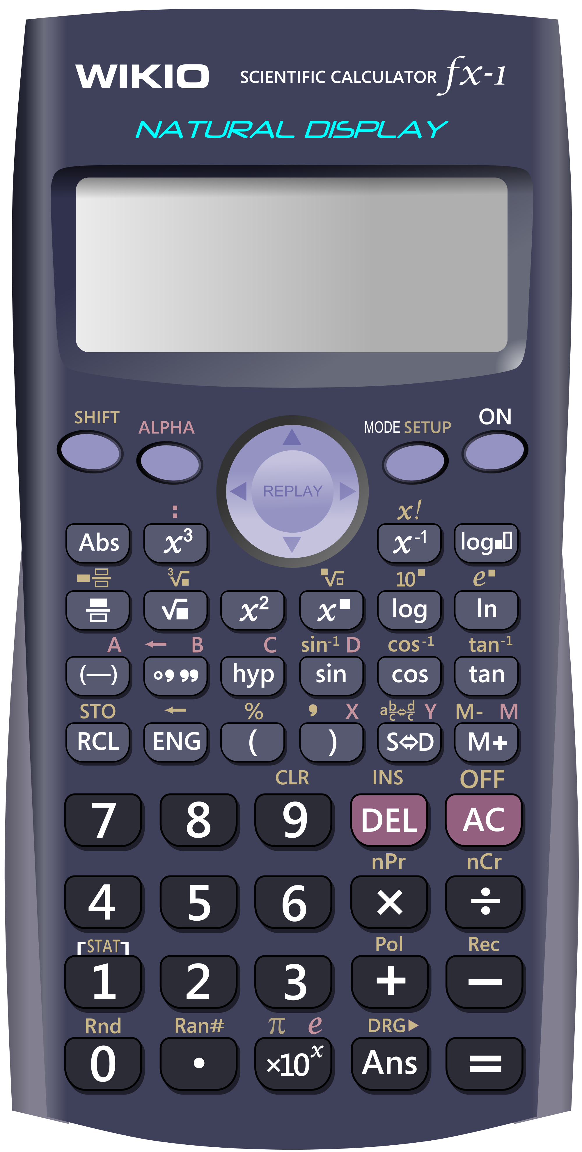 Calculator PNG Photos - Calculator PNG