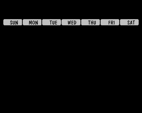 [Image: _1_Calendar_Templates_April_2017_-_Copy~0.png] - Calendar April PNG