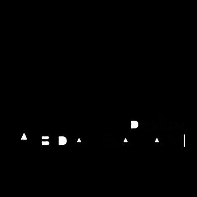 Abdalsalam design vector logo - Calibre Logo Vector PNG
