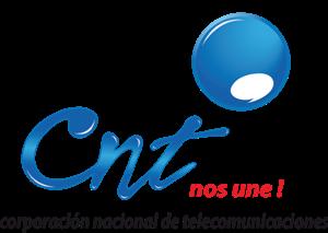 CNT Logo. Format: AI - Calibre Logo Vector PNG