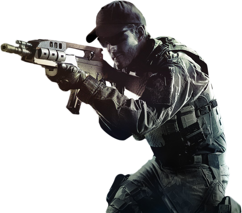 Call Of Duty Png Picture PNG Image - Call Of Duty HD PNG