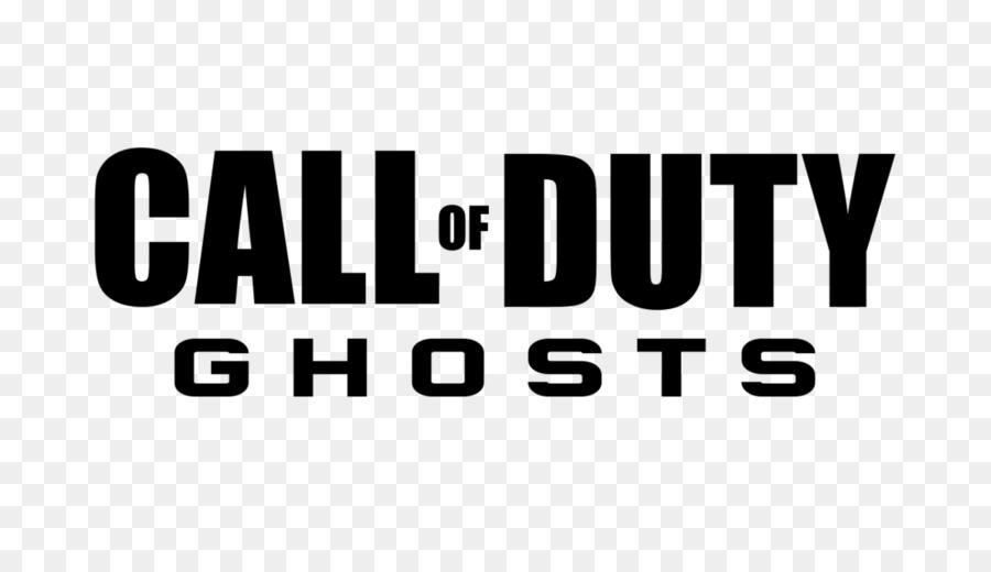 Call Logo Png Download - 1191*670 - Free Transparent Call Of Duty Pluspng.com  - Call Of Duty Logo PNG