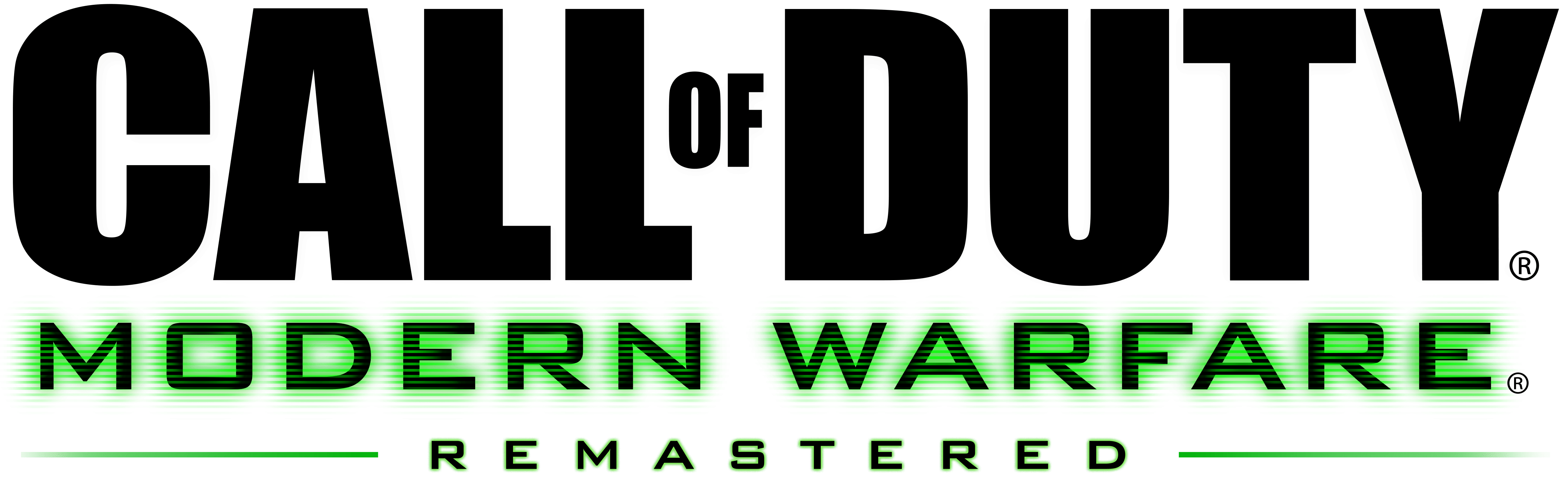 Call Of Duty Logo Png - Call Of Duty Logo PNG