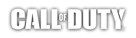 Download Free Png Call Of Dut
